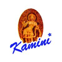 Kamini Incense