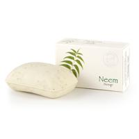 Anokha Vegetable Soap
