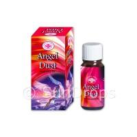 Green Tree Fragrance Oil - Angel Dust
