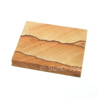 Picture Jasper Polished Slab