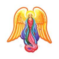 Harmony Magnet - Angel