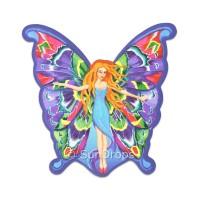 Harmony Magnet - Fairy