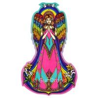 Harmony Magnet - Gaia Angel