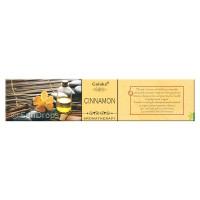 Goloka Aromatherapy Series - Cinnamon - 15g