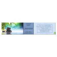 Goloka Aromatherapy Series - Lavender - 15g