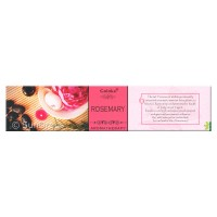 Goloka Aromatherapy Series - Rosemary - 15g