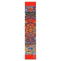 Kamini Incense Sticks - Nirvana - 15g