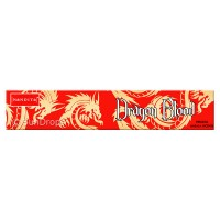 Nandita Incense Sticks - Dragon Blood - 15g