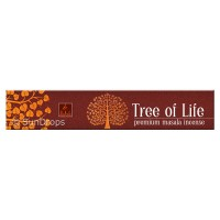 Balaji Incense Sticks - Tree of Life - 15g