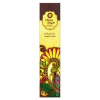 R-Expo Incense Sticks - Aroma Temple - 15g