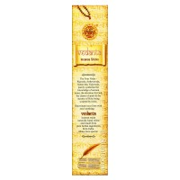 Parimal Incense Sticks - Vedanta - 15g