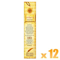 Parimal Incense Sticks - Vedanta - 15g x 12