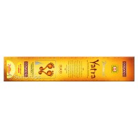 Parimal Incense Sticks - Yatra - 17g