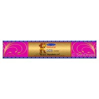 Satya Gold Label Rose - 15g
