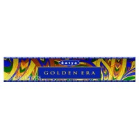 Satya Golden Era - 15g