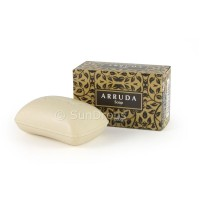 Kamini Vegetable Soap - Arruda (Rue)